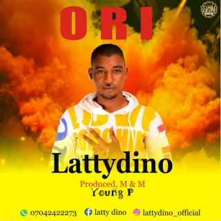 Lattydino - Ori
