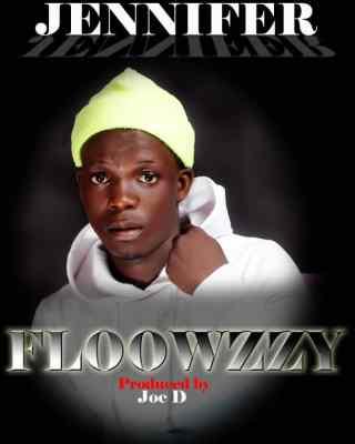 Flowzzy - Jennifer