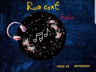 [PR-Music] Sophia - Run Come