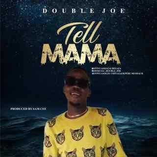 [PR-Music] Double Joe - Tell Mama