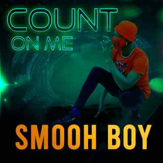 [PR-Music] Smooh Boy - God's Time