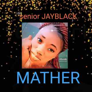 [PR-Music] Senior Jayblack - Martha