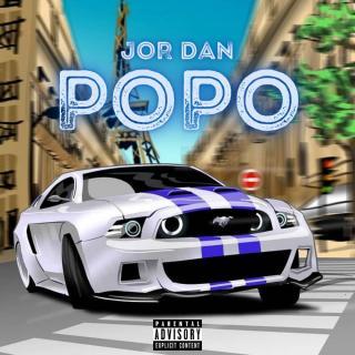Jor Dan - Popo
