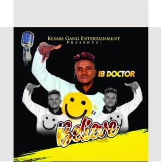 IB Doctor - Believe