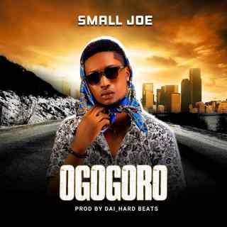 Small Joe - Ogogoro