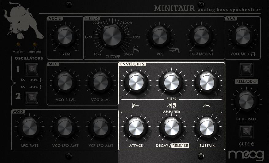 minitaur-review-6