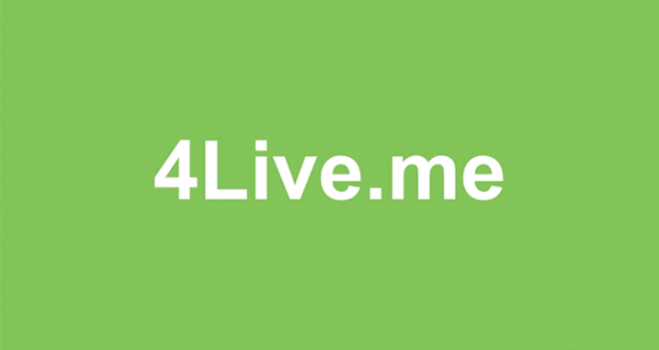 4live_me
