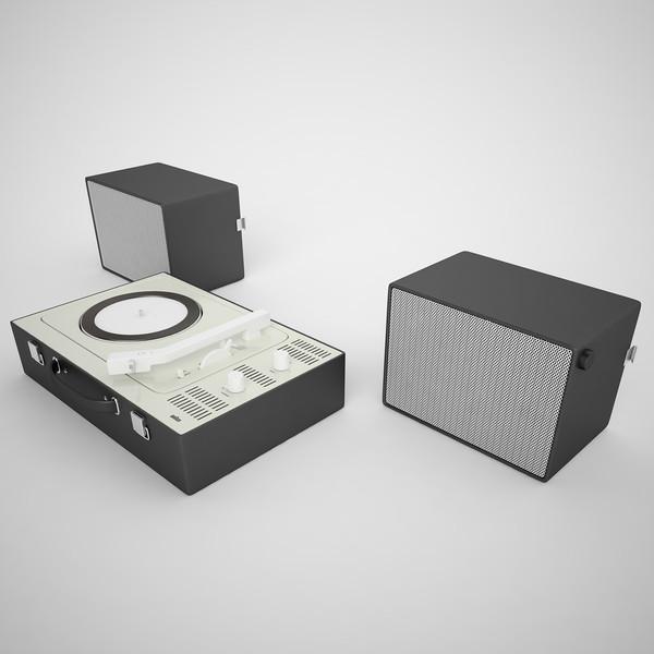 portable_recordplayer-5