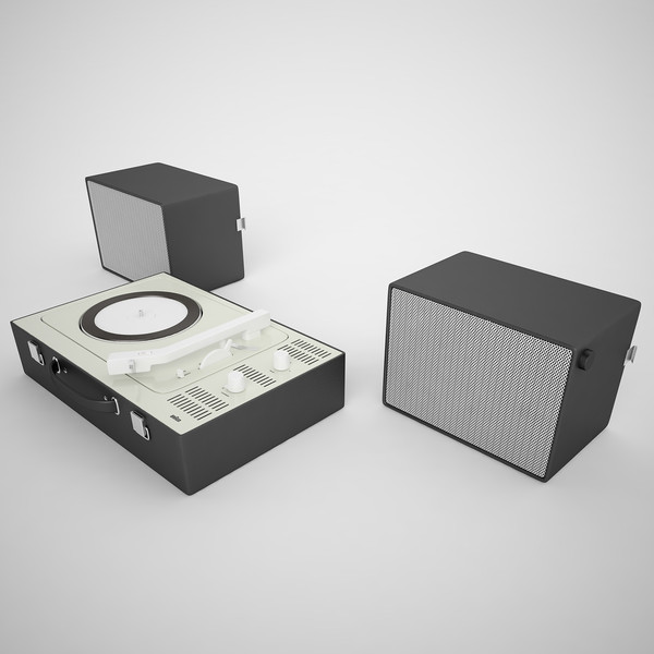 portable_recordplayer-5