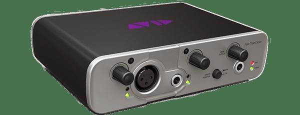 ipad-audioio-3