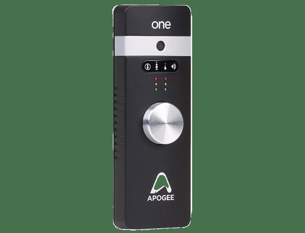 ipad-audioio2-1