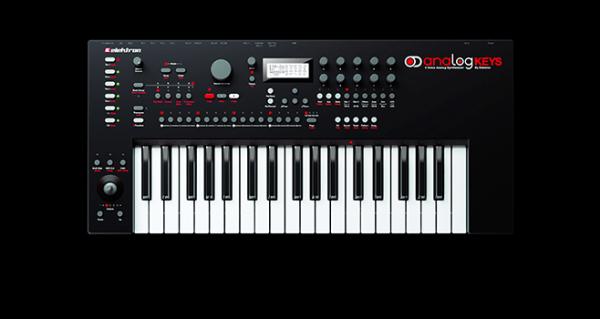analog_keys
