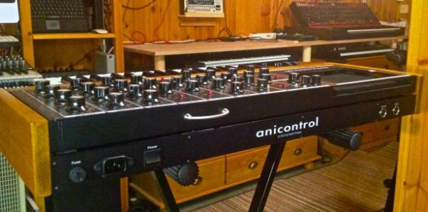 anicontrol3
