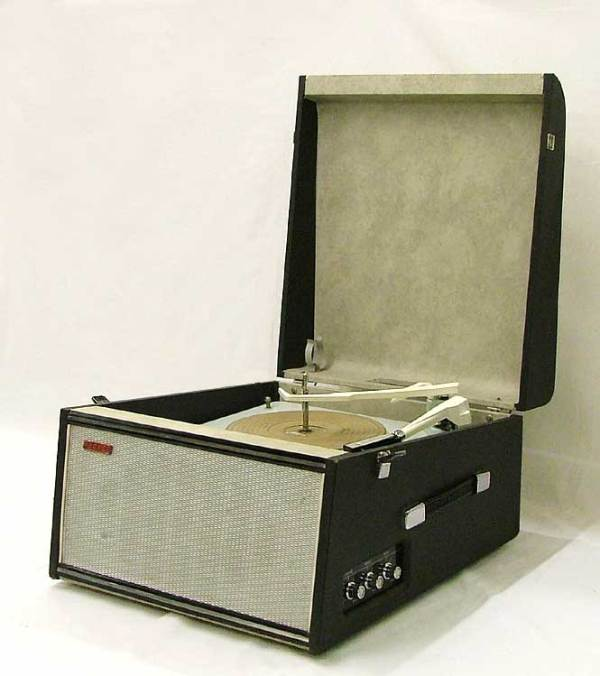 portable_recordplayer-2