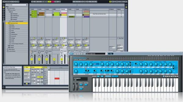 iTrack-Studio-WITB2
