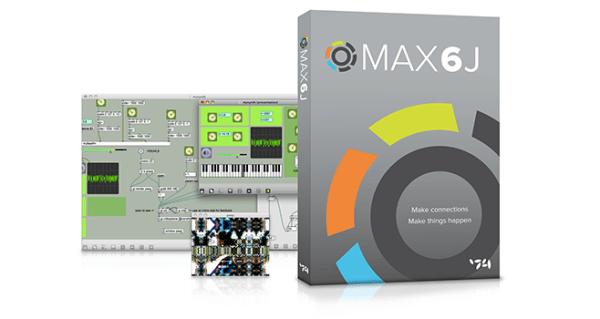 max6.1