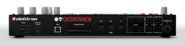 octatrack-review-1