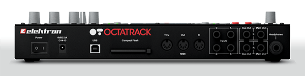 octatrack-review-1