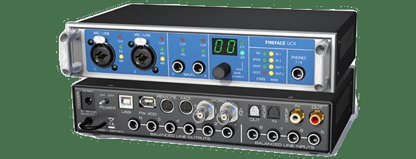 ipad-audioio2-4