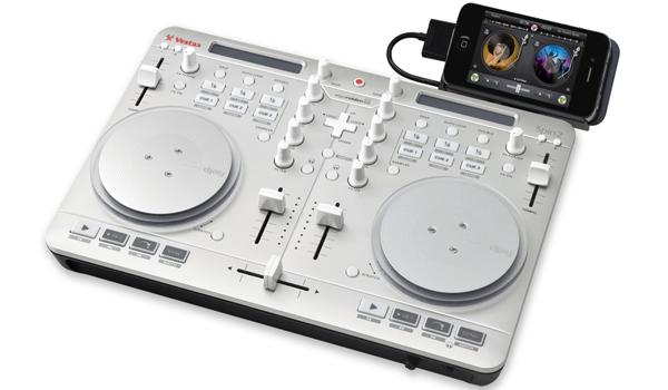 ipad-audioio3-2
