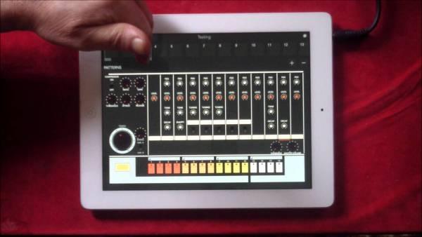 あなたの音楽制作を充実させるおすすめアプリ5選