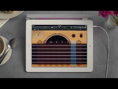 音楽制作を身近にしてくれるシーケンサー機能を搭載した7つのiOSアプリ
