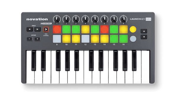 ipad-midikeyboards-5