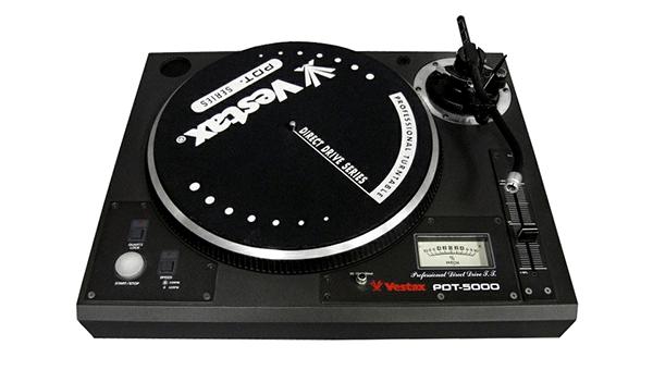 PDT-5000