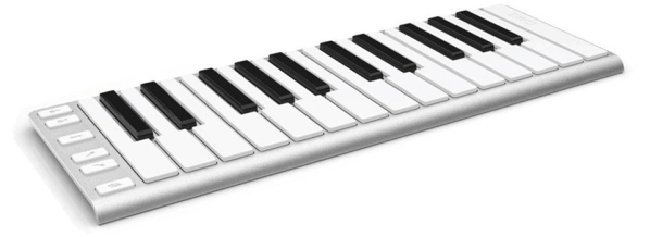ipad-midikeyboards-4