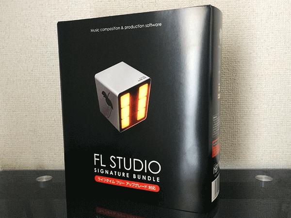 imageline-flstudio11