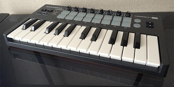 flstudio11-vol1-4