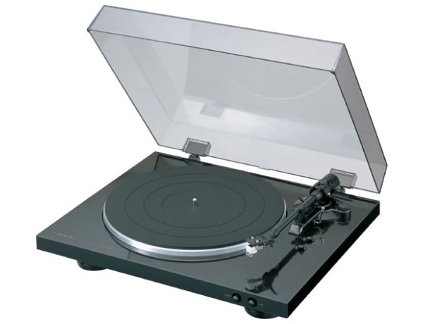 record-player-4