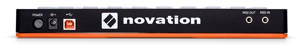 novation_launchpadpro-3
