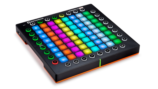 novation_launchpadpro