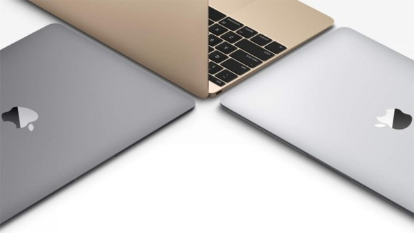 macbook-usbc