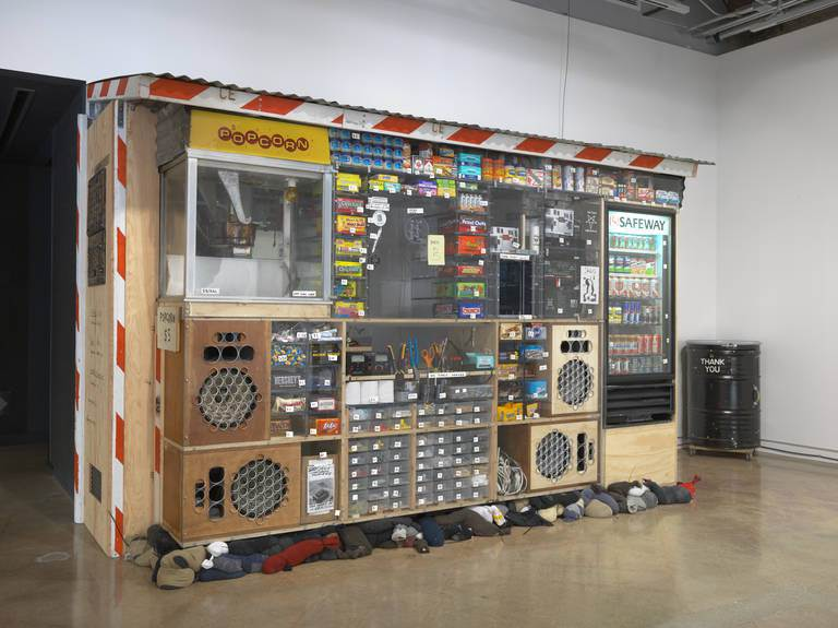 boombox-art-3