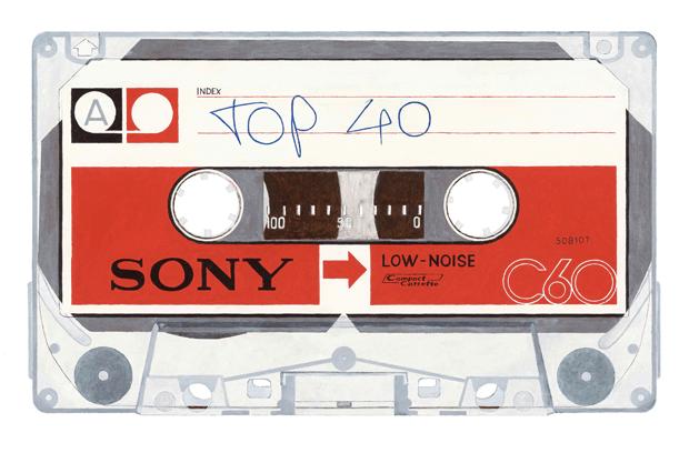 mixtape-art-4