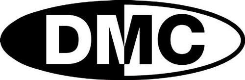 dj-dmc-1