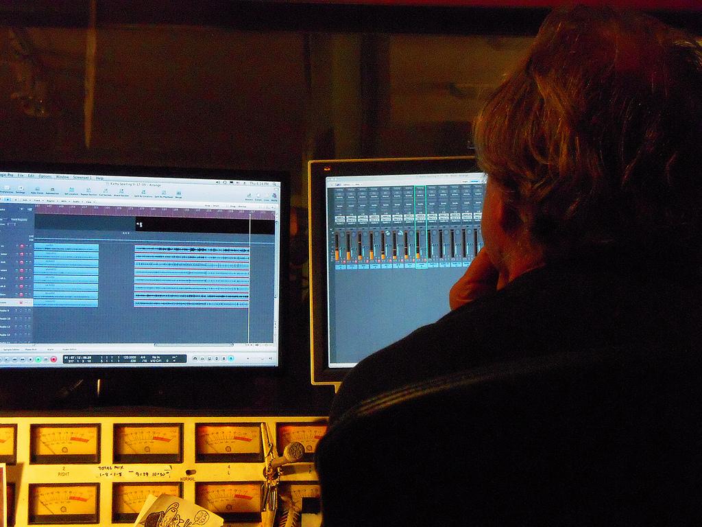mastering-vol3
