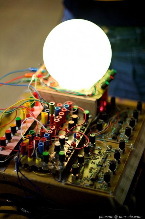 pete-edwards-casperelectronics-1