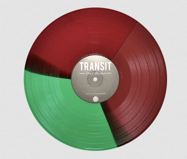 colored-vinyl-records-10
