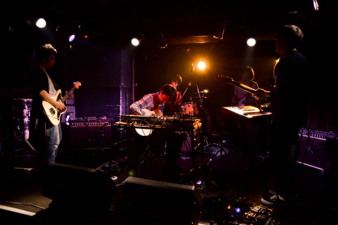 electronic-music-japan-label