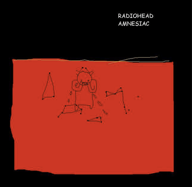 poorly-drawn-album-covers-6