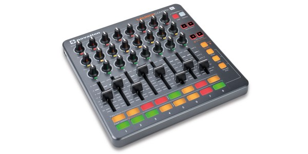 midi-controller-novation-7