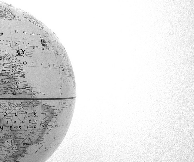 global-communication-1