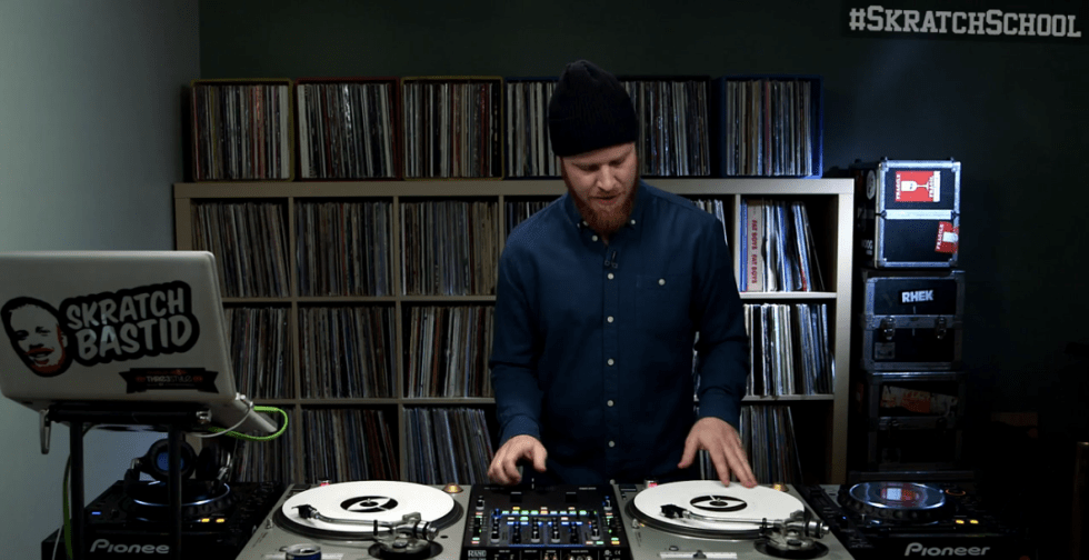 redbull-dj-skratch-school-1