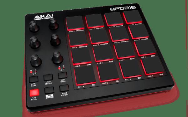 akai-controller-mpd218-mpd226-mpd232-1
