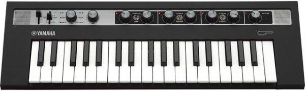 yamaha-synthesizer-reface-1