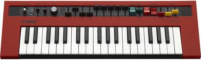 yamaha-synthesizer-reface-4