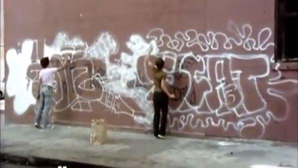 nyc-graffiti-movie